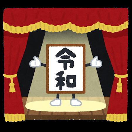 f:id:kimura_evkitty:20190520152959p:plain