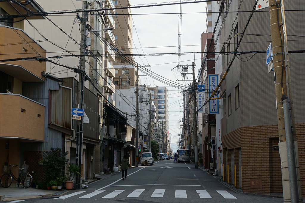 f:id:kimura_khs:20181216221747j:plain