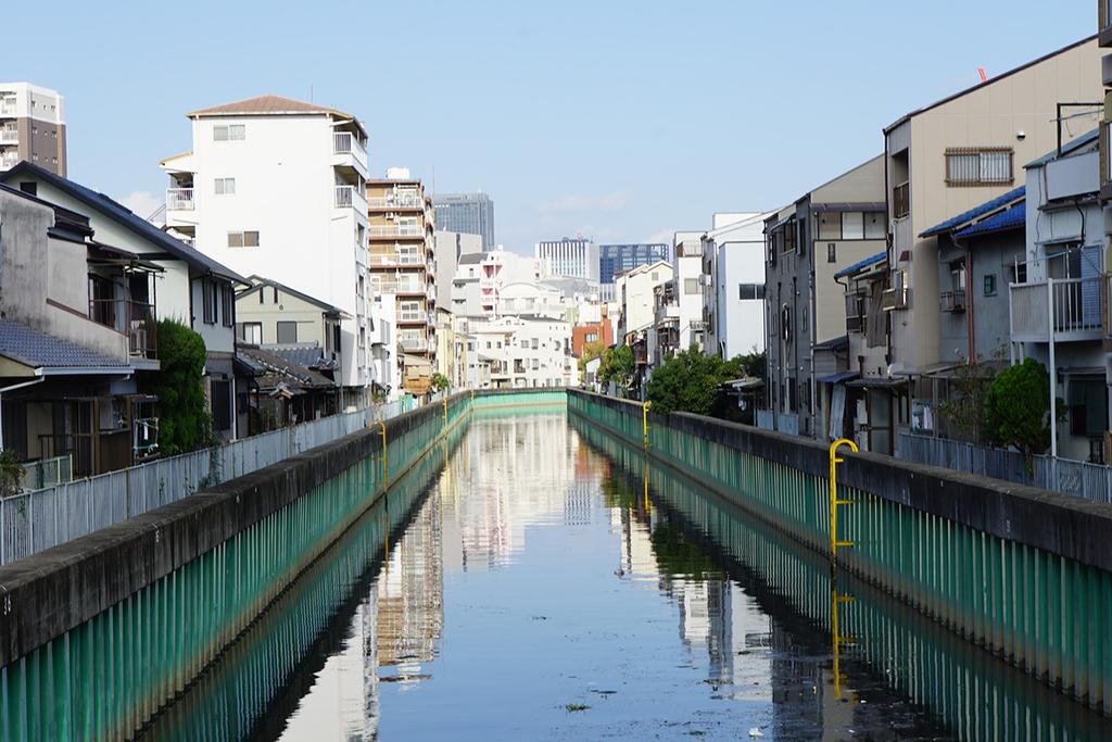 f:id:kimura_khs:20181216221830j:plain