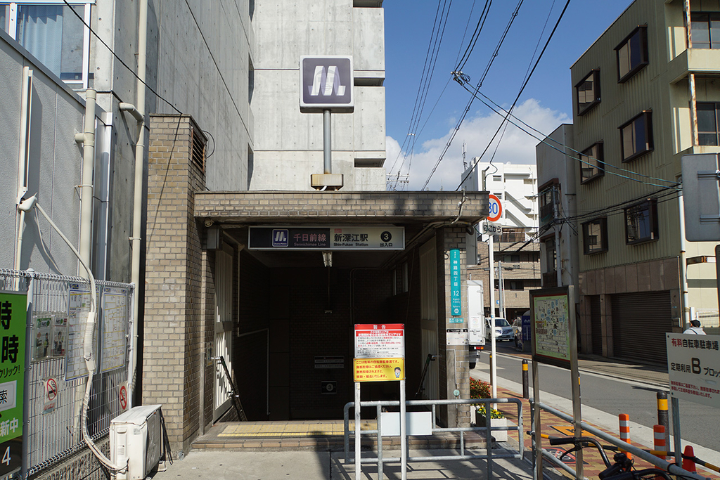 f:id:kimura_khs:20181217220554j:plain