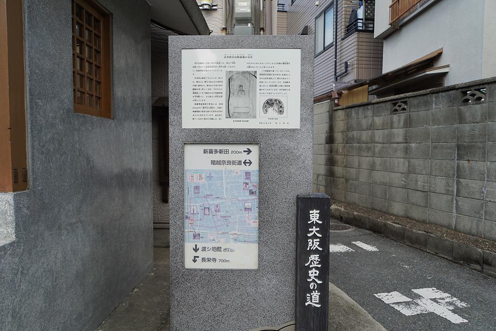 f:id:kimura_khs:20181217220747j:plain