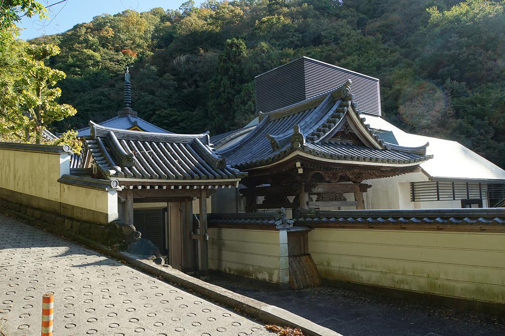 f:id:kimura_khs:20181218233308j:plain
