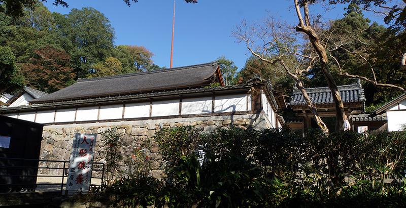 f:id:kimura_khs:20200101222307j:plain