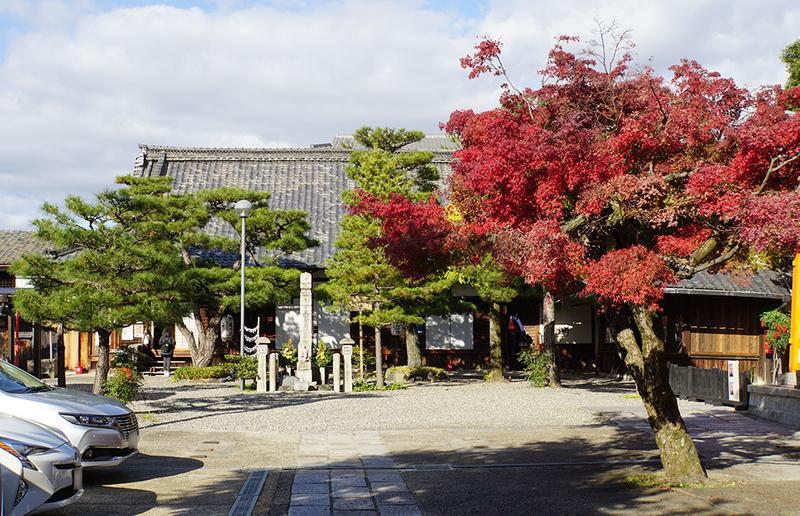 f:id:kimura_khs:20200101222714j:plain