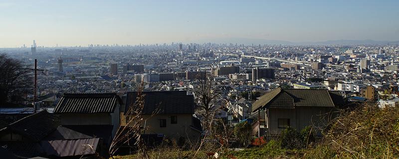 f:id:kimura_khs:20200113221026j:plain