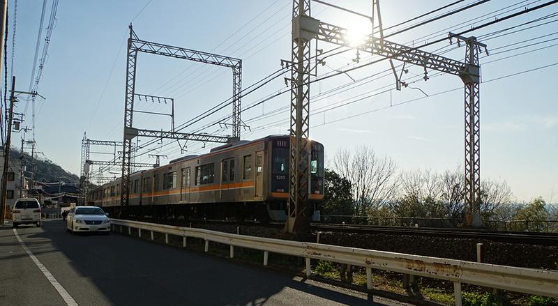 f:id:kimura_khs:20200113221102j:plain