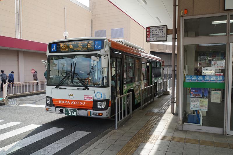 f:id:kimura_khs:20200212182151j:plain