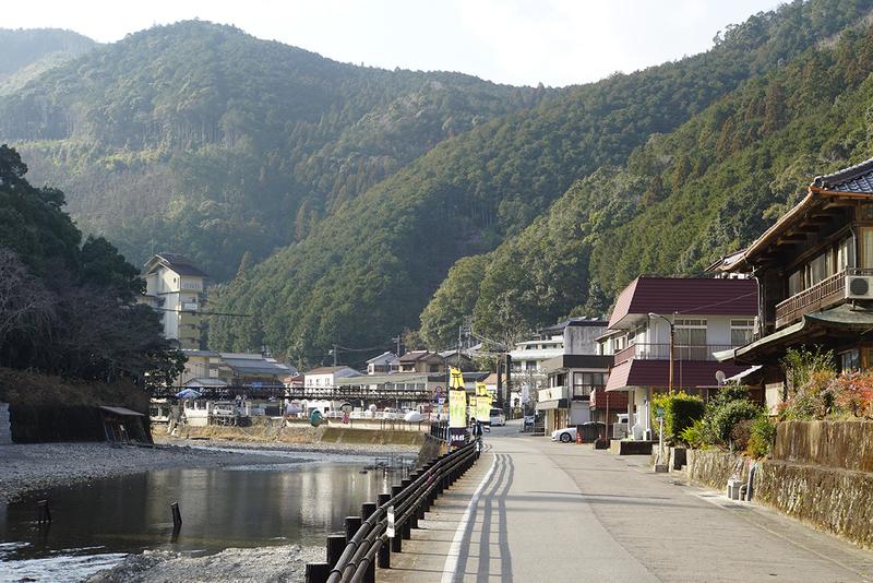 f:id:kimura_khs:20200212182205j:plain