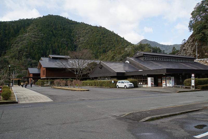 f:id:kimura_khs:20200212182215j:plain
