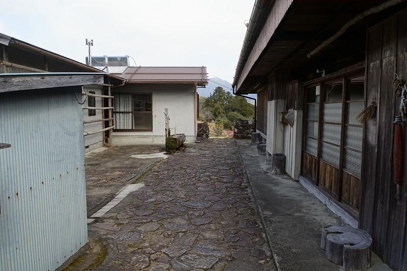 f:id:kimura_khs:20200212182306j:plain