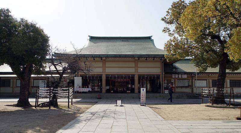 f:id:kimura_khs:20200321212929j:plain