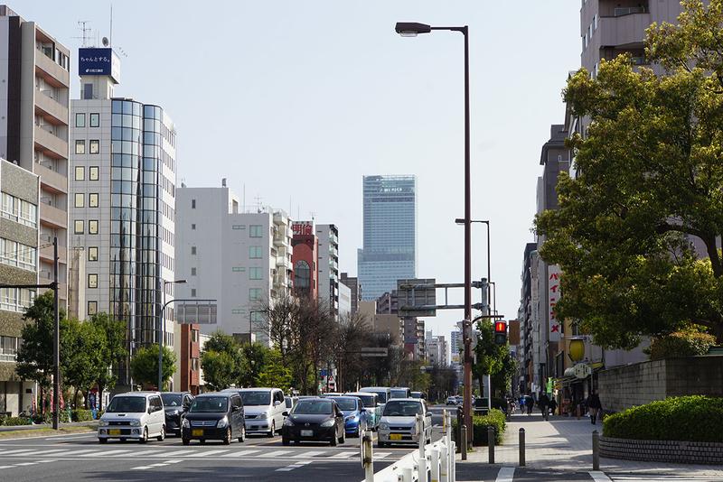 f:id:kimura_khs:20200321212943j:plain