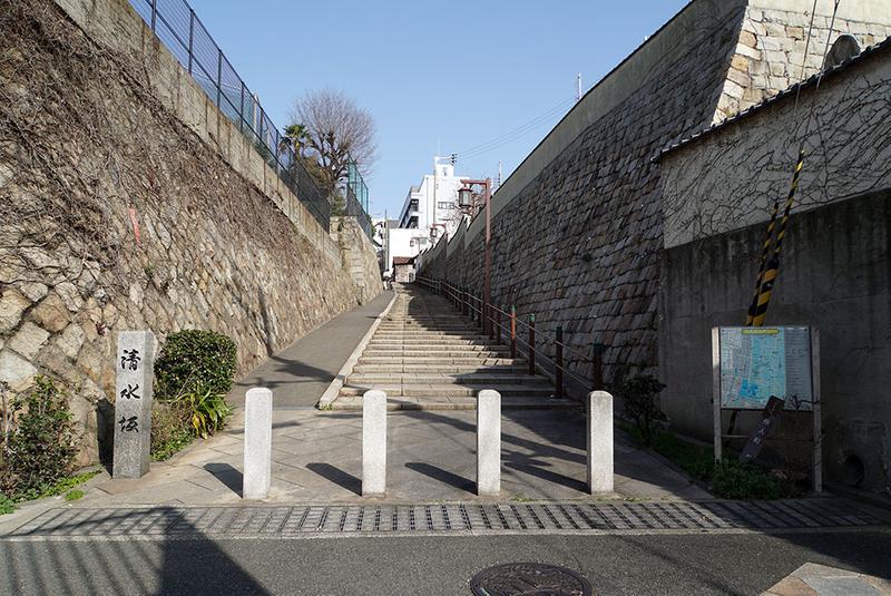 f:id:kimura_khs:20200321213033j:plain