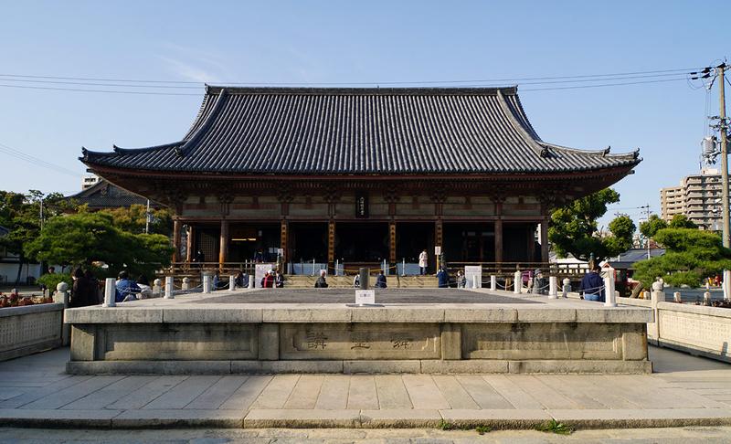 f:id:kimura_khs:20200321213218j:plain