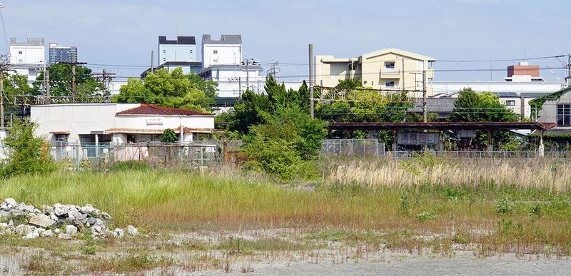 f:id:kimura_khs:20200508221622j:plain