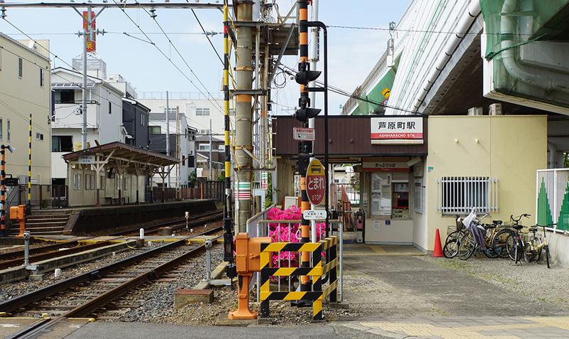 f:id:kimura_khs:20200508221710j:plain