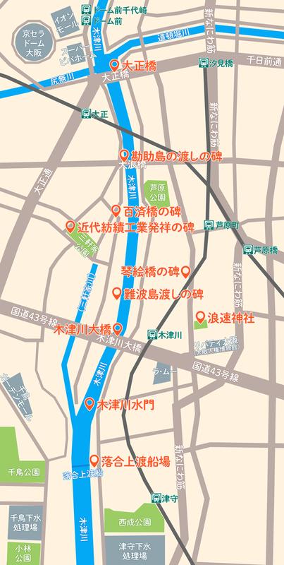 f:id:kimura_khs:20200510162636p:plain