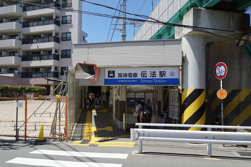 f:id:kimura_khs:20200607210126j:plain
