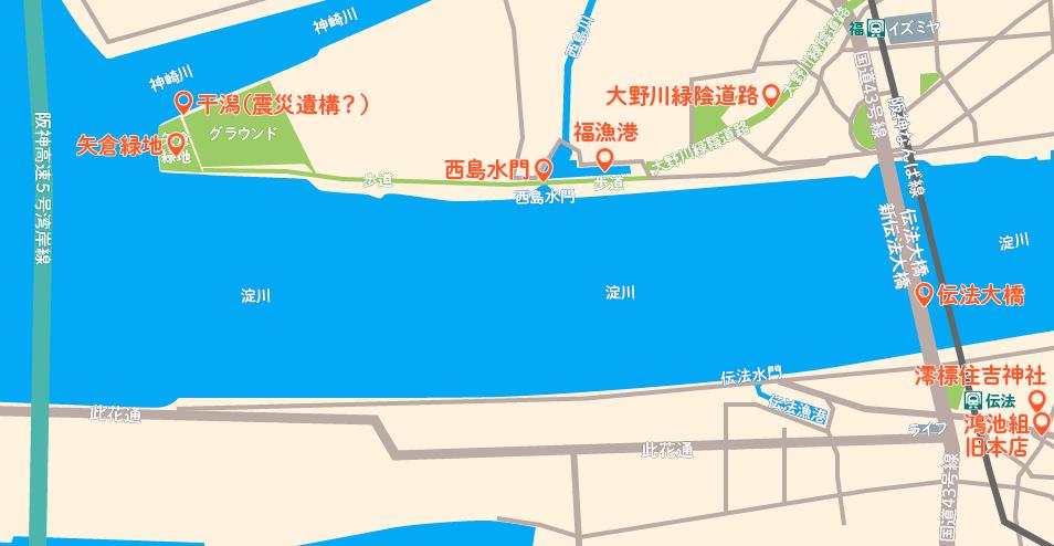 f:id:kimura_khs:20200608220159p:plain