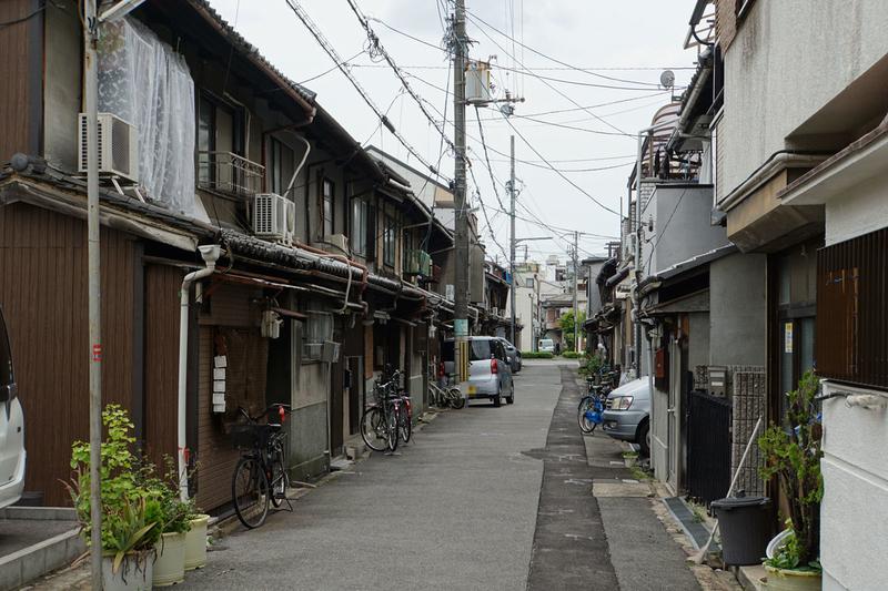 f:id:kimura_khs:20200703122014j:plain