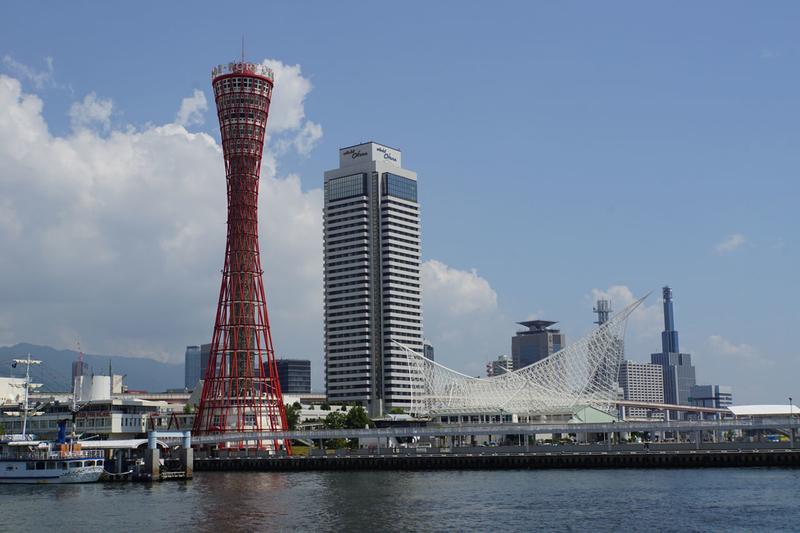 f:id:kimura_khs:20200830170408j:plain