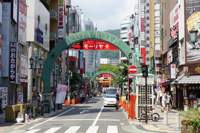 f:id:kimura_khs:20200830170527j:plain