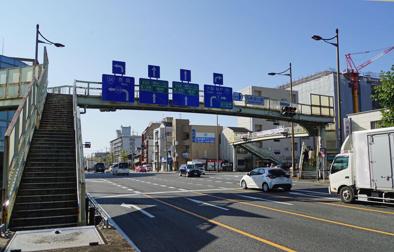 f:id:kimura_khs:20201206181822j:plain