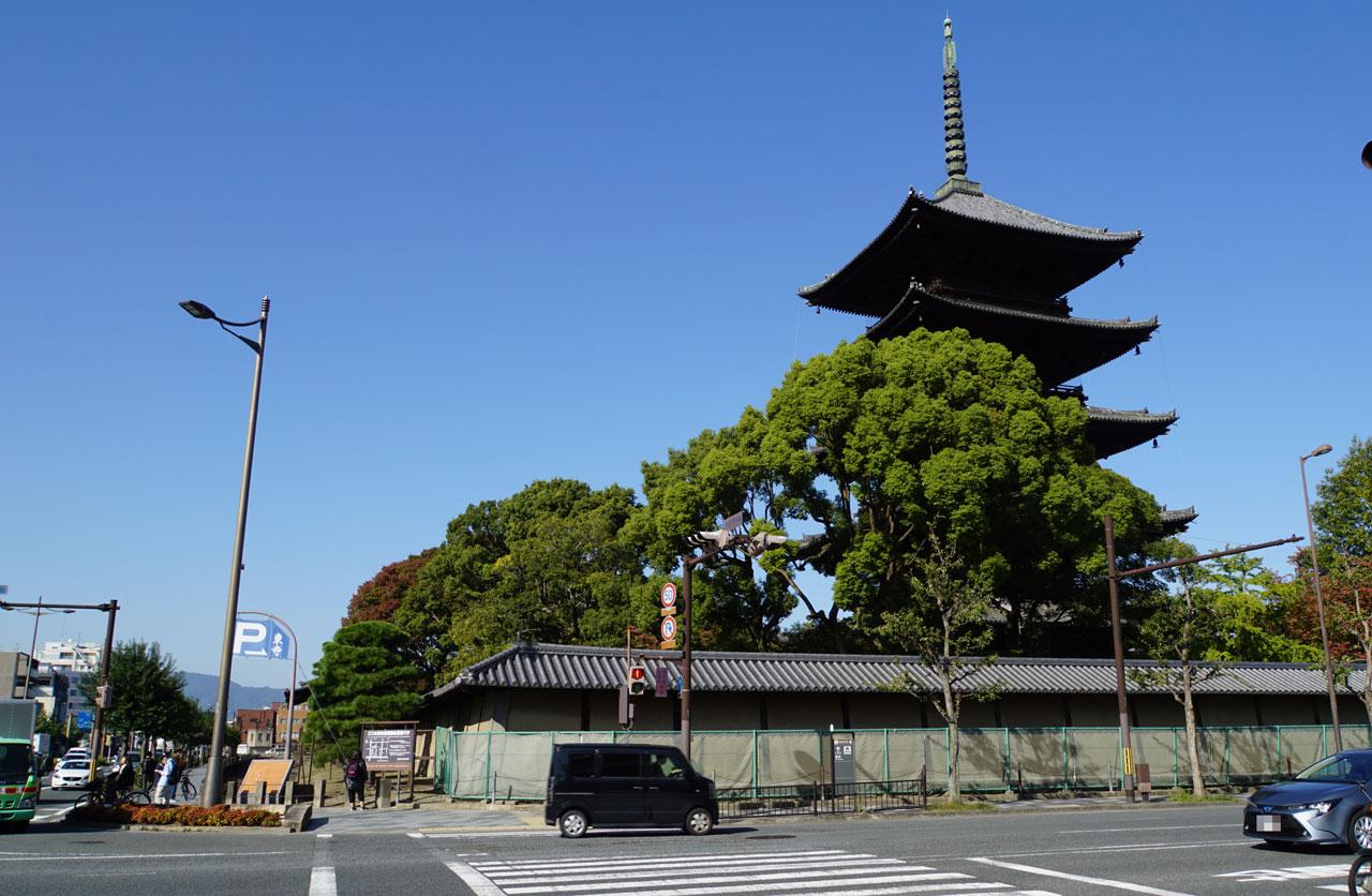 f:id:kimura_khs:20201206181829j:plain