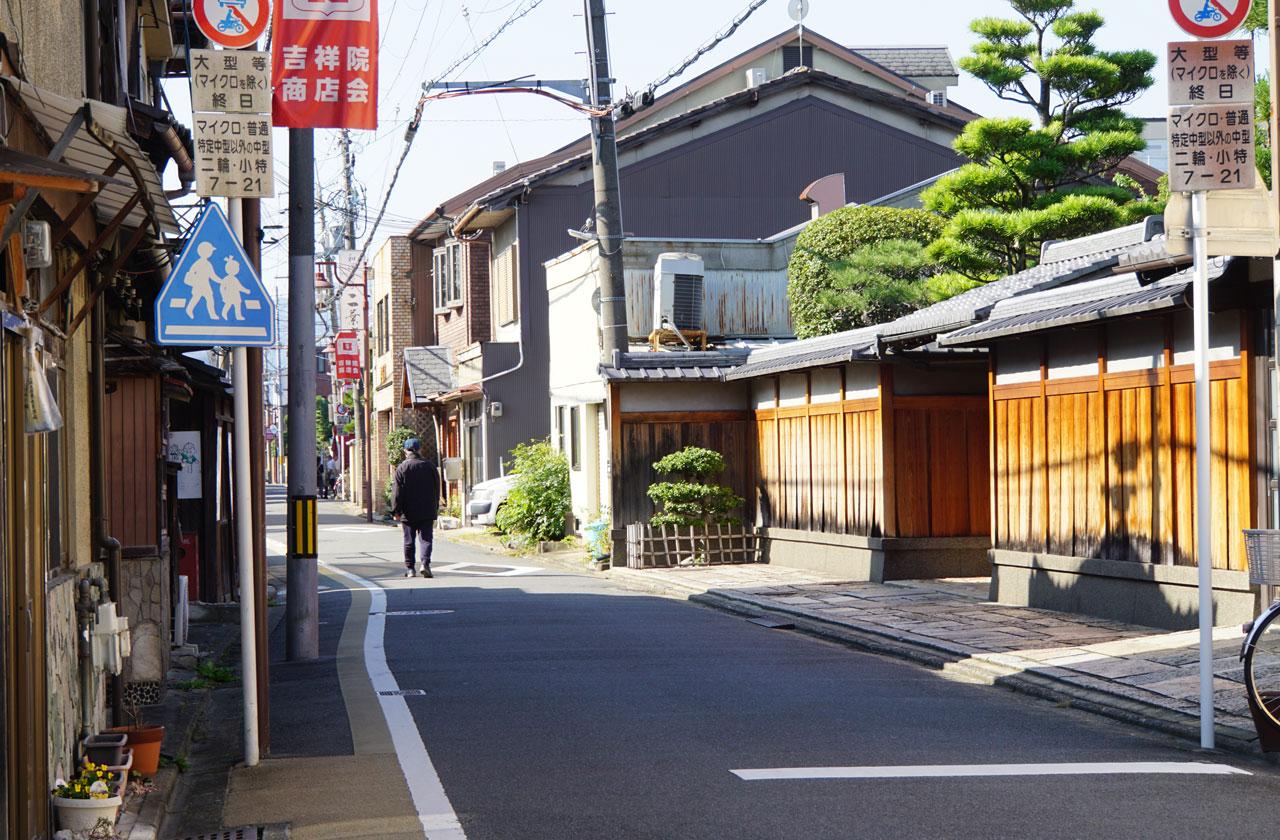 f:id:kimura_khs:20201206181916j:plain