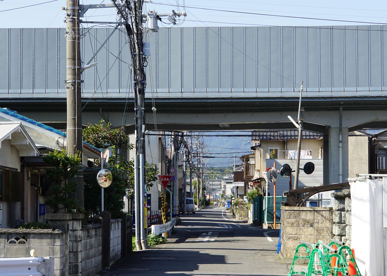f:id:kimura_khs:20201206181949j:plain