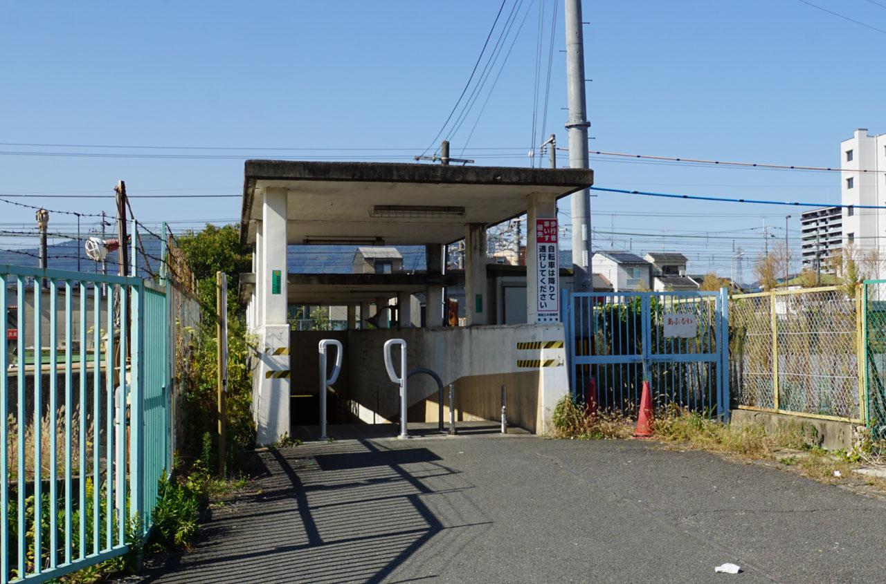f:id:kimura_khs:20201206181955j:plain