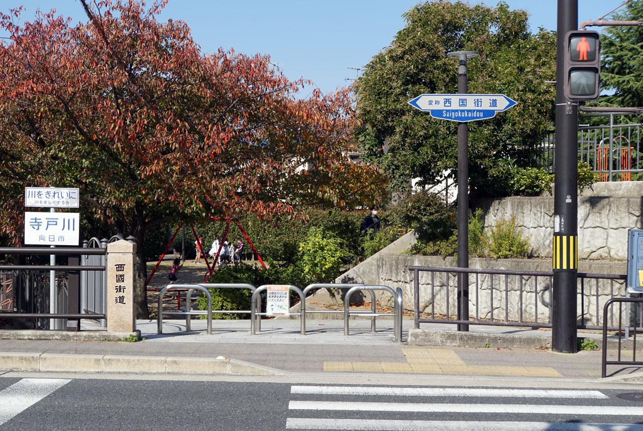 f:id:kimura_khs:20201206182038j:plain