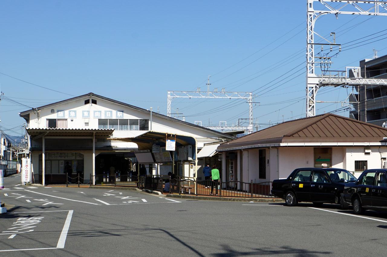 f:id:kimura_khs:20201206182044j:plain