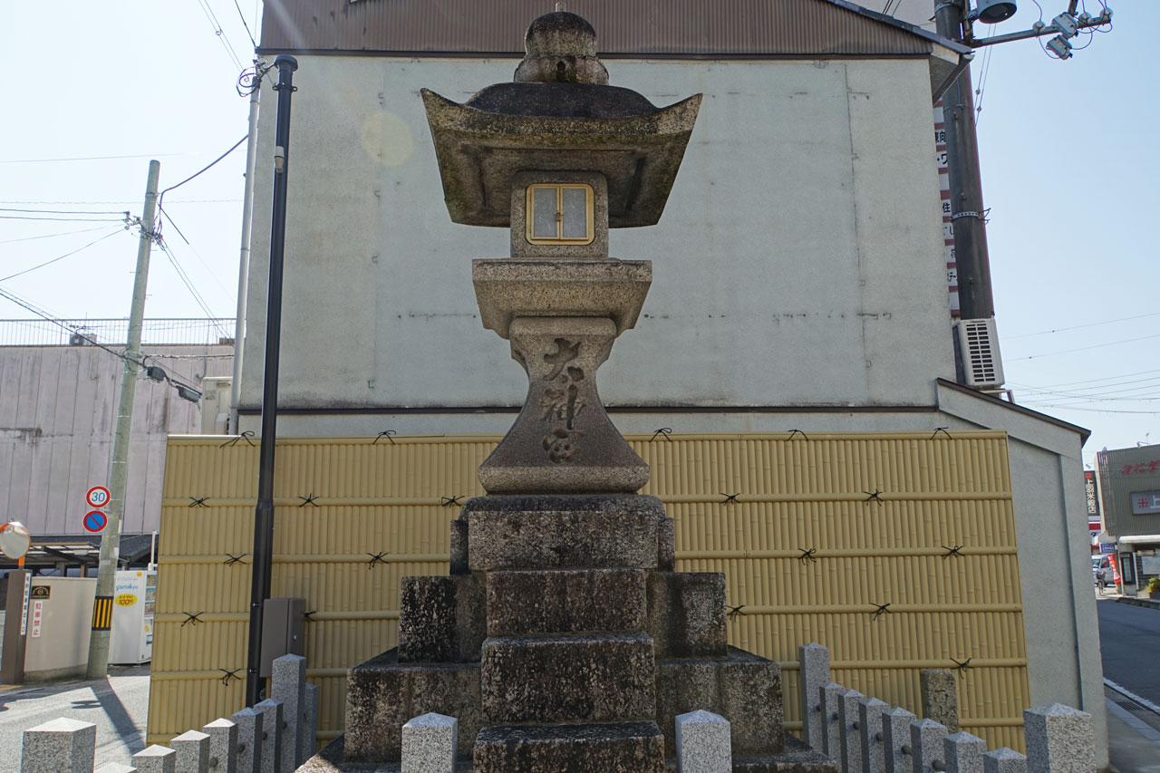 f:id:kimura_khs:20201206182054j:plain