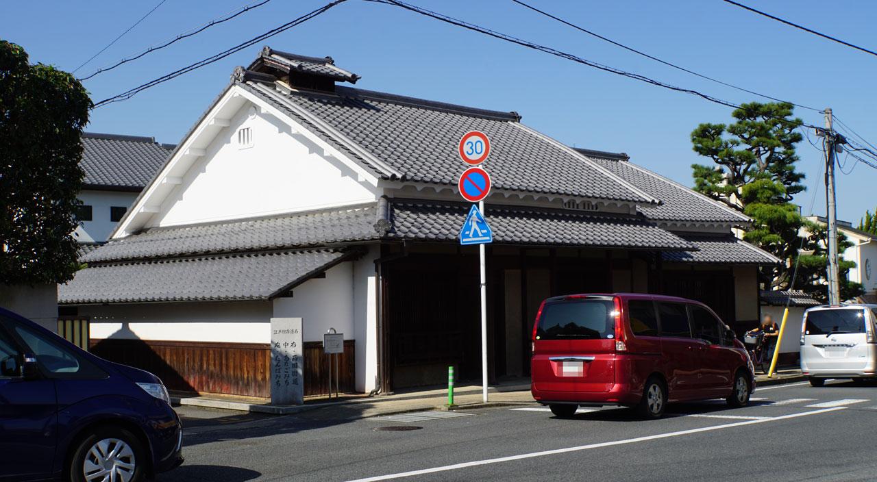 f:id:kimura_khs:20201206182127j:plain