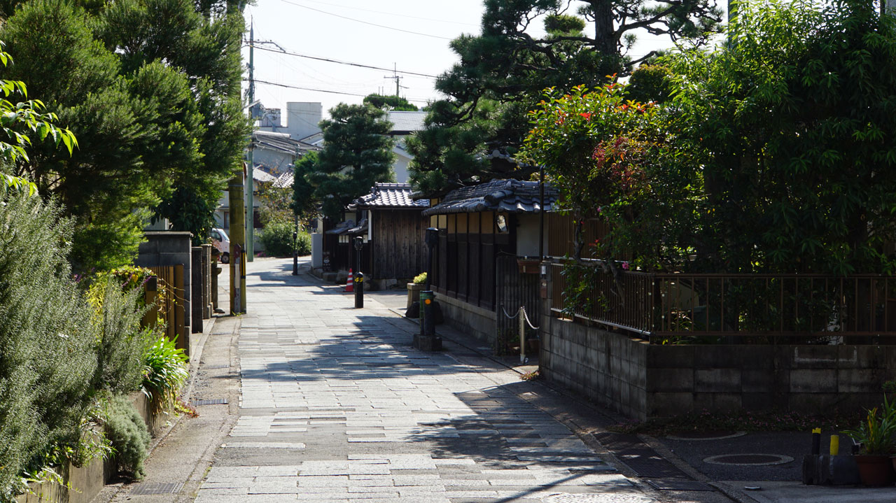 f:id:kimura_khs:20201206182231j:plain