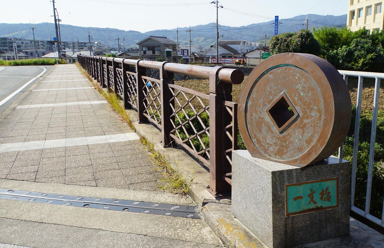 f:id:kimura_khs:20201206182312j:plain