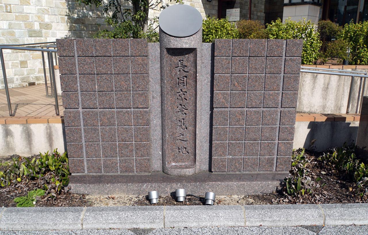 f:id:kimura_khs:20201206182352j:plain