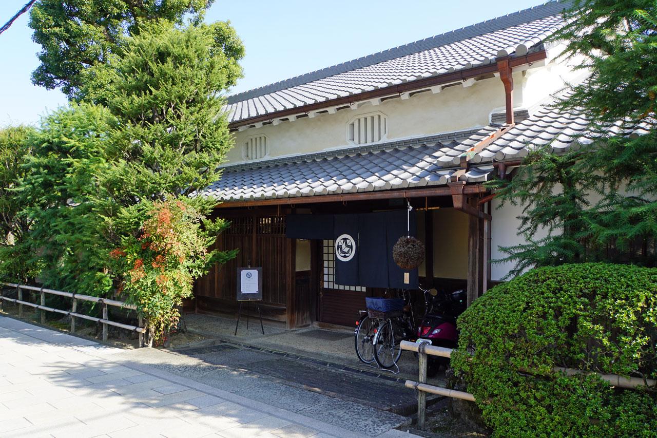 f:id:kimura_khs:20201206182410j:plain