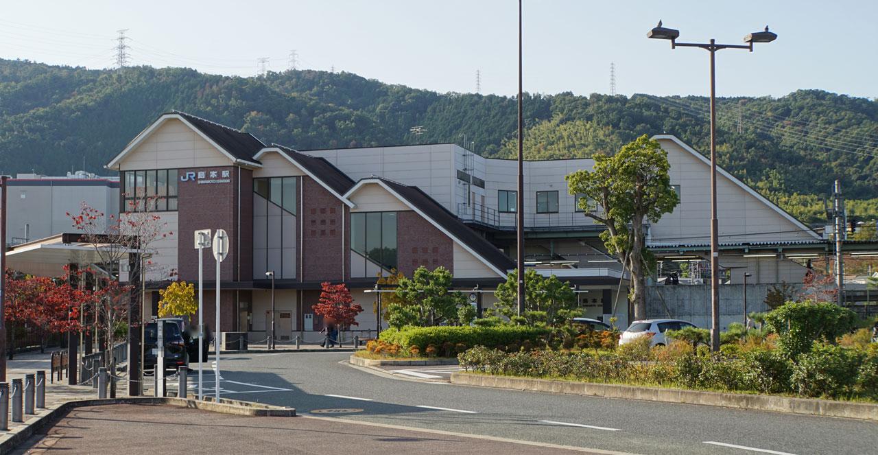 f:id:kimura_khs:20201206182632j:plain