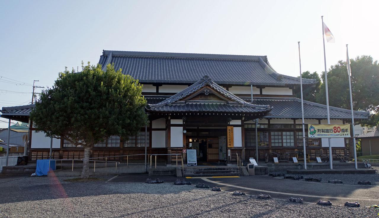 f:id:kimura_khs:20201206182637j:plain