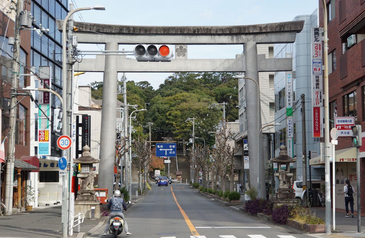 f:id:kimura_khs:20201206182732j:plain