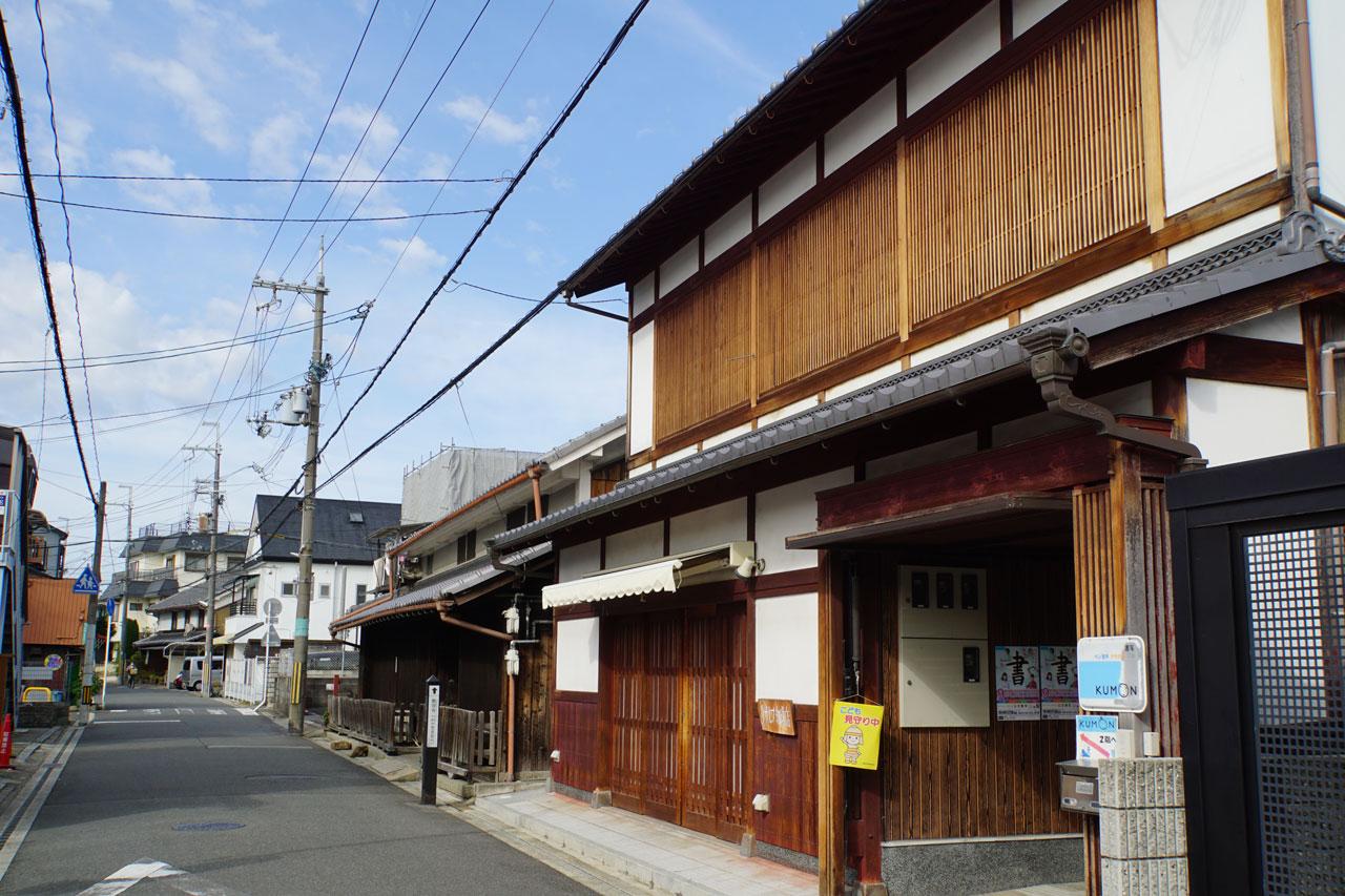 f:id:kimura_khs:20201206182757j:plain