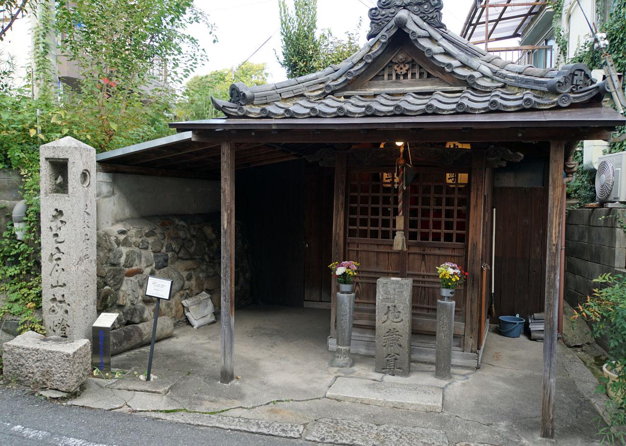 f:id:kimura_khs:20201206182806j:plain