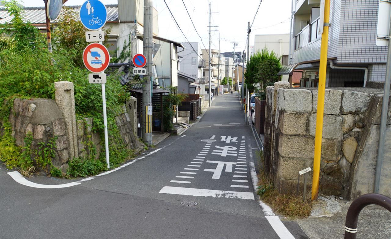 f:id:kimura_khs:20201206182816j:plain
