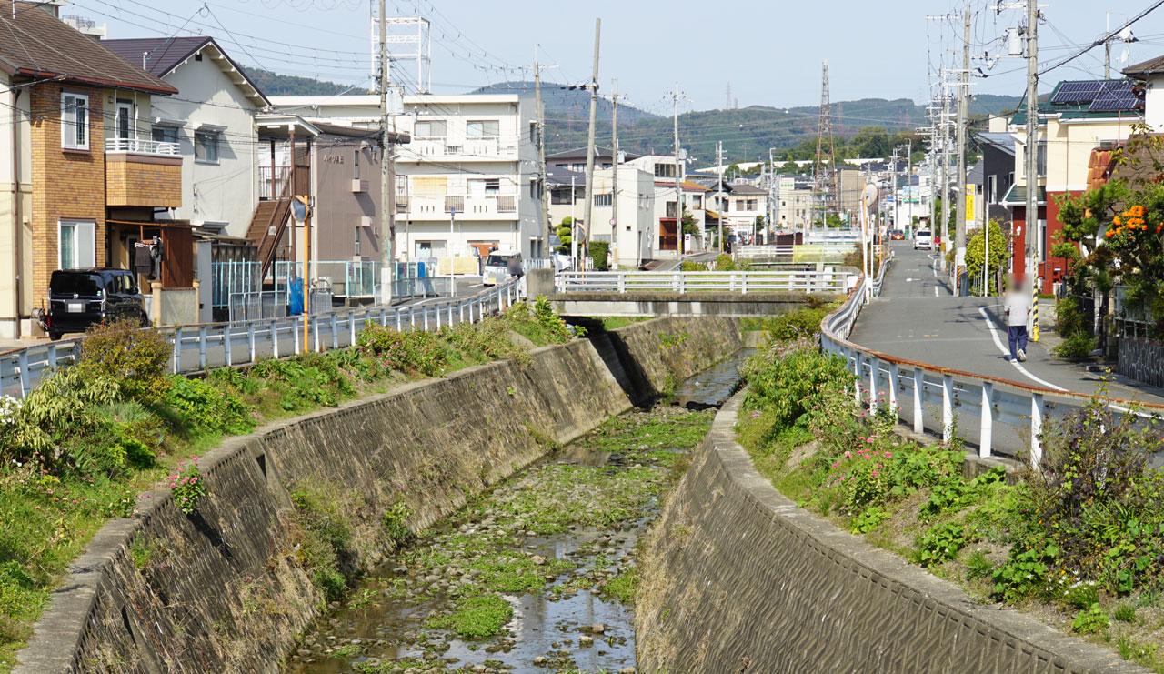 f:id:kimura_khs:20201206182841j:plain