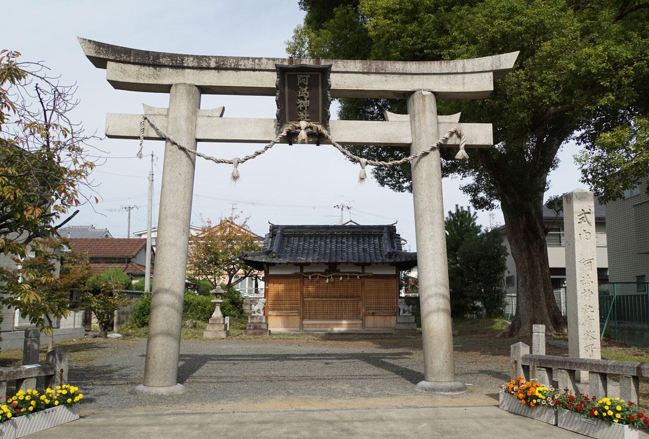 f:id:kimura_khs:20201206182918j:plain