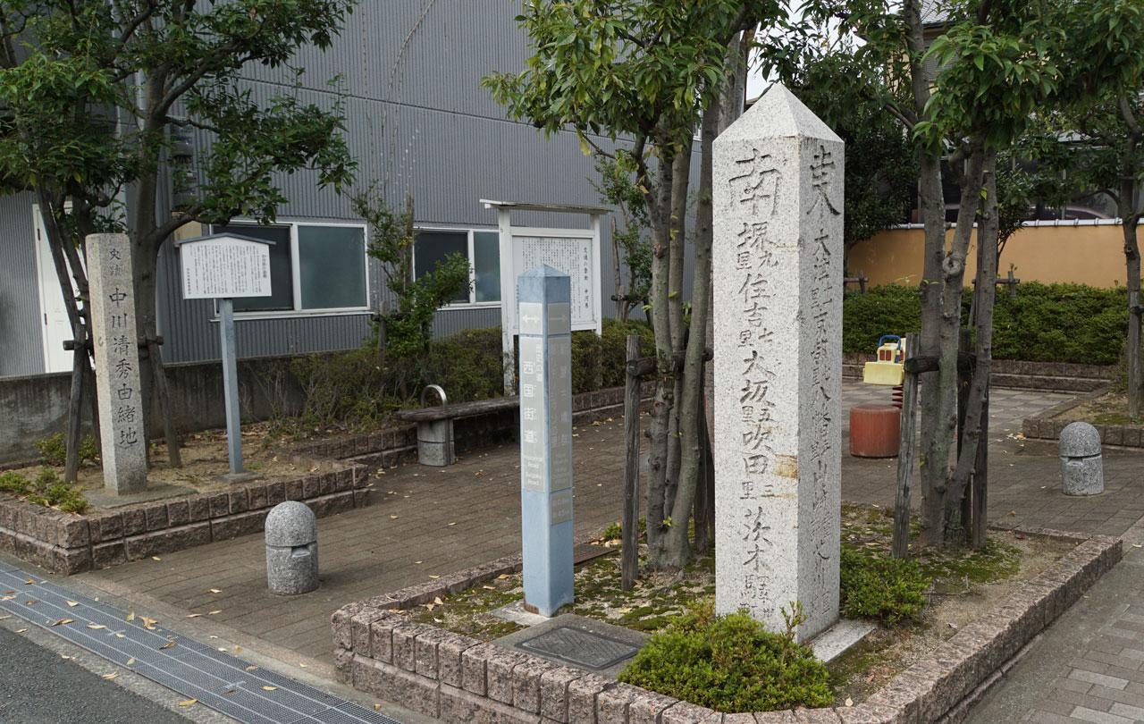f:id:kimura_khs:20201206182931j:plain