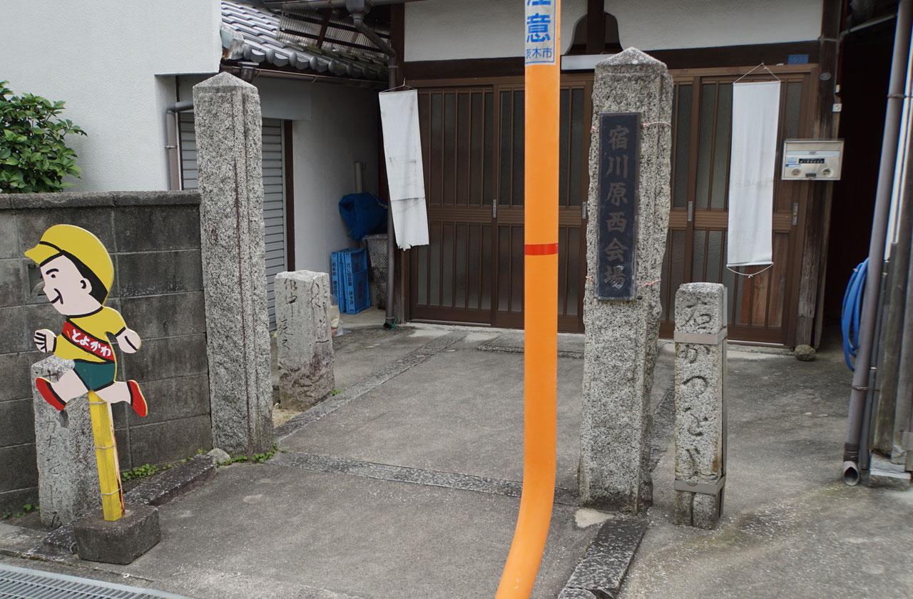 f:id:kimura_khs:20201206182948j:plain