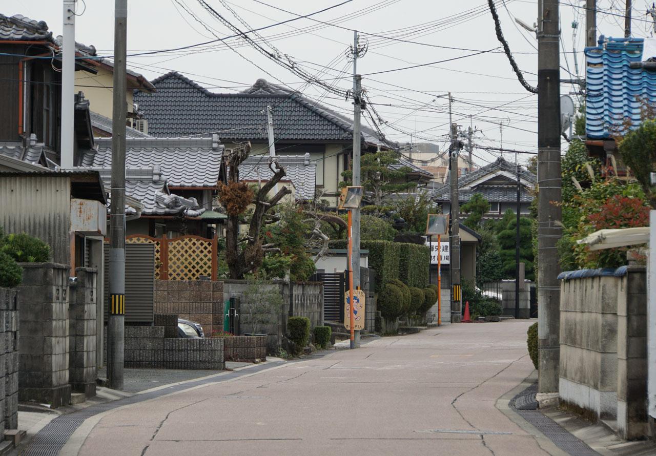 f:id:kimura_khs:20201206182959j:plain